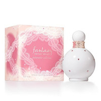 Britney Spears Fantasy Eau de Parfum Spray Intimate Edition For Women 3.3 oz [719346191814]