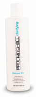 Paul Mitchell Shampoo Two, 16.9 oz [009531113159]