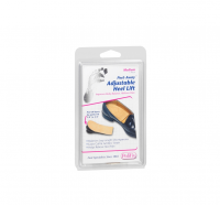 PediFix Adjust-A-Heel Lift, Medium 1 ea [092437658220]