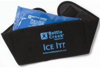 Ice It! ColdCOMFORT 1 ea [040337005101]