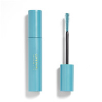 CoverGirl The Super Sizer Mascara, [Very Black] 0.44 oz [022700581030]