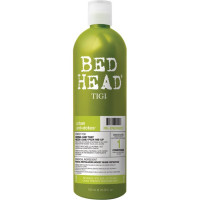 TIGI Bed Head Urban Antidotes Re-Energize Conditioner 25.36 oz [615908415568]