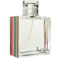 Extreme By Paul Smith Eau De Toilette Spray 1.7 oz [3386469011052]