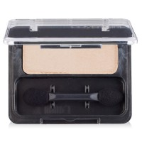 CoverGirl Eye Enhancers 1 Kit Eye Shadow, Champagne [710] 0.09 oz [022700048045]
