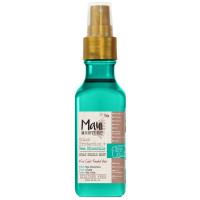 Maui Moisture Sea Minerals Heat Shield Mist Pump 4.2 oz [022796180735]