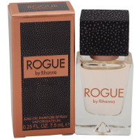 Rogue By Rihanna Eau De Parfum Spray For Women, Travel Size 0.25 oz [608940559888]