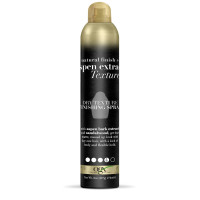 OGX Natural Finish Aspen Extract Dry Texture Hair 8 oz [022796640468]