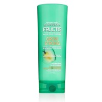 Garnier Hair Care Fructis Grow Strong Conditioner 12 oz [603084491841]