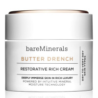 BareMinerals Butter Drench Restorative Rich Cream 1.7 oz [098132445684]