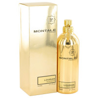MONTALE Louban Eau De Parfum Spray, 3.4 oz [3760260452632]