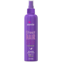 Aussie Sprunch Hair Spray, Strong Hold 8.5 oz [381519040504]