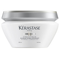 Kerastase Specifique Masque Hydra-Apaisant 6.8 oz [3474636397495]