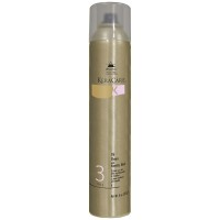 Avlon KeraCare Oil Sheen with Humidity Block 10 oz [796708330210]