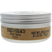 TIGI Bed Head For Men Slick Trick Pomade, Firm Hold 2.65 oz [615908425468]