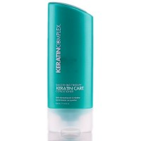 Keratin Complex Keratin Care Conditioner, Smoothing Therapy 13.50 oz [794504366730]