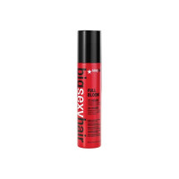 Sexy Hair, Full Bloom Thickening & Refreshening Spray 6.8 oz [090174495870]