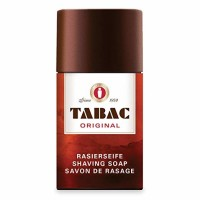 Tabac Original Shaving Soap 2.5 oz [4011700410002]