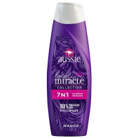 Aussie Total Miracle Collection 7N1 Conditioner 12.10 oz [381519183386]