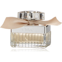 Chloe Eau De Parfum Spray For Women 1 oz [688575201901]