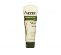 AVEENO Active Naturals Daily Moisturizing Lotion 2.50 oz [381370036029]
