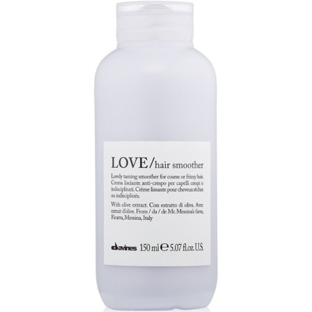 Davines Love Lovely Taming Hair Smoother Hair 5.07 oz [8004608255758]