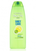 Garnier Fructis Daily Care Fortifying Shampoo 13 oz [603084267422]