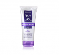 John Frieda Frizz Ease Miraculous Recovery Deep Conditioner 6 oz [717226208911]