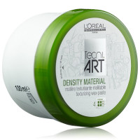 L'Oreal Professional Tecni.Art Play Ball Density Material 3.4 oz [3474630618695]
