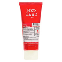 TIGI, Bed Head Urban Anti-Dotes Resurrection Conditioner 2.54 oz [615908419382]