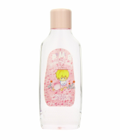 Para Mi Bebe Splash Cologne Girls, 25 oz [080603304972]
