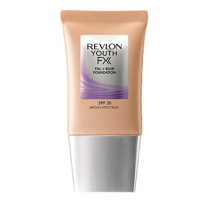 Revlon Revlon Youth Fx Fill + Blur Foundation, [200] Nude 1 oz [309979563302]