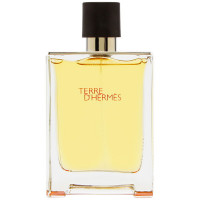 Hermes  Terre D' Hermes Spray For Men  6.7 oz [3346131402007]
