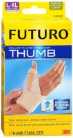 FUTURO Thumb Stabilizer Large-X Large 1 Each [072140458423]