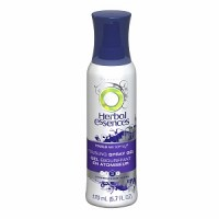 Herbal Essences Tousle Me Softly Spray Gel 5.70 oz [381519039546]