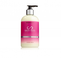 Hairfinity Balanced Moisture Conditioner 12 oz [850497003158]
