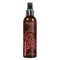 Body Drench Emulsifying Body Dry Oil, Argan Oil 6 oz [653619207119]