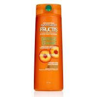 Garnier Hair Care Fructis Damage Eraser Shampoo 12.5 oz [603084490967]