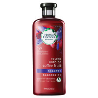 Herbal Essences Bio:Renew Volume Shampoo, Arabica Coffee & Fruit 13.5 oz [190679000040]