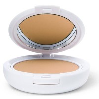 TIGI Creme Foundation, Light  0.43 oz [075371640377]