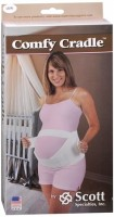 Comfy Cradle Maternity Lumbar Support L/XL 1 Each [763189183871]