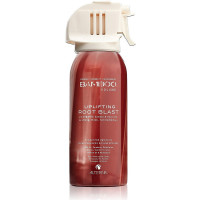 Alterna Bamboo Volume Uplifting Root Blast Hair Spray 2.2 oz [873509016137]