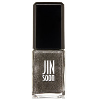 JINsoon  Tibi Collection Nail Lacquer, Mica, 0.33 oz [852699004247]