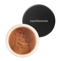 BareMinerals All Over Face Color Warmth  0.05 oz [098132003310]