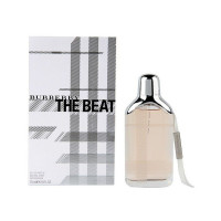 The Beat By Burberry for Women Eau de Parfum 2.5 oz [5045411331843]