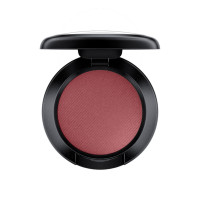 MAC Eye Shadow, I'm Into It 0.05 oz [773602439836]