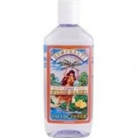 Humphreys Citrus Witch Hazel Oil Controlling Facial Toner 8 oz [302190306802]
