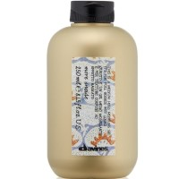 Davines This Is A Medium Hold Modeling Gel  8.45 oz [8004608237464]