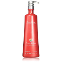 ColorProof SuperPlump Volumizing Shampoo 25.4 oz [817808010113]