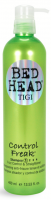 TIGI Bed Head Control Freak Shampoo, 13.5 oz [615908409727]