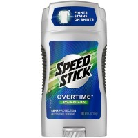 Speed Stick Stainguard Anti-Perspirant Deodorant Fresh 2.70 oz [022200968010]